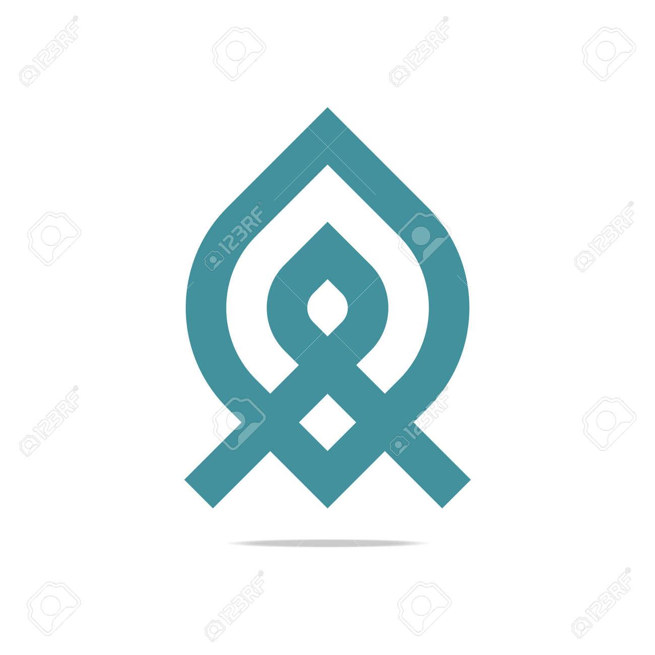 Logo design element company name bussines letter symbol icon logo design element company name bussines letter symbol icon stock vector 45283836 buycottarizona