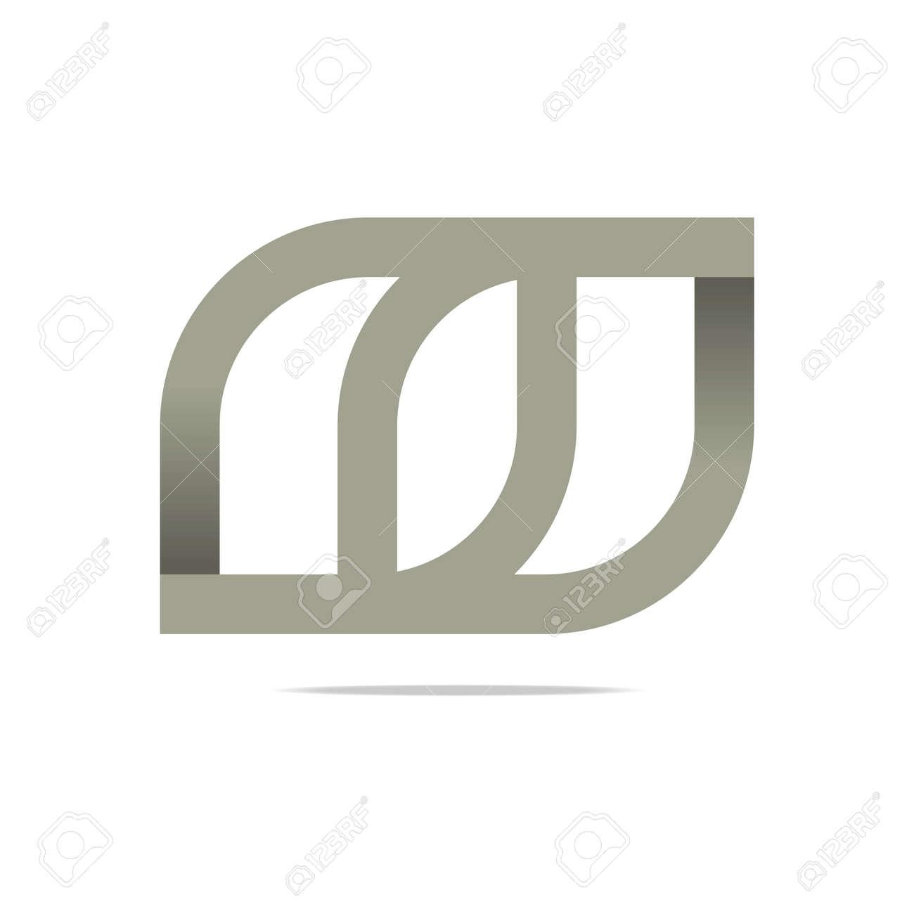 Logo design element company name bussines letter symbol icon logo design element company name bussines letter symbol icon stock vector 45283864 buycottarizona