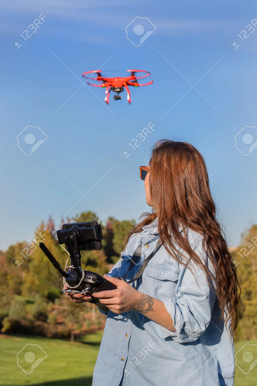 Acheter parrot drone user manual ou acheter drone dji phantom
