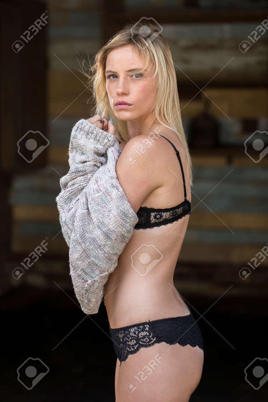Nude indian wife sex