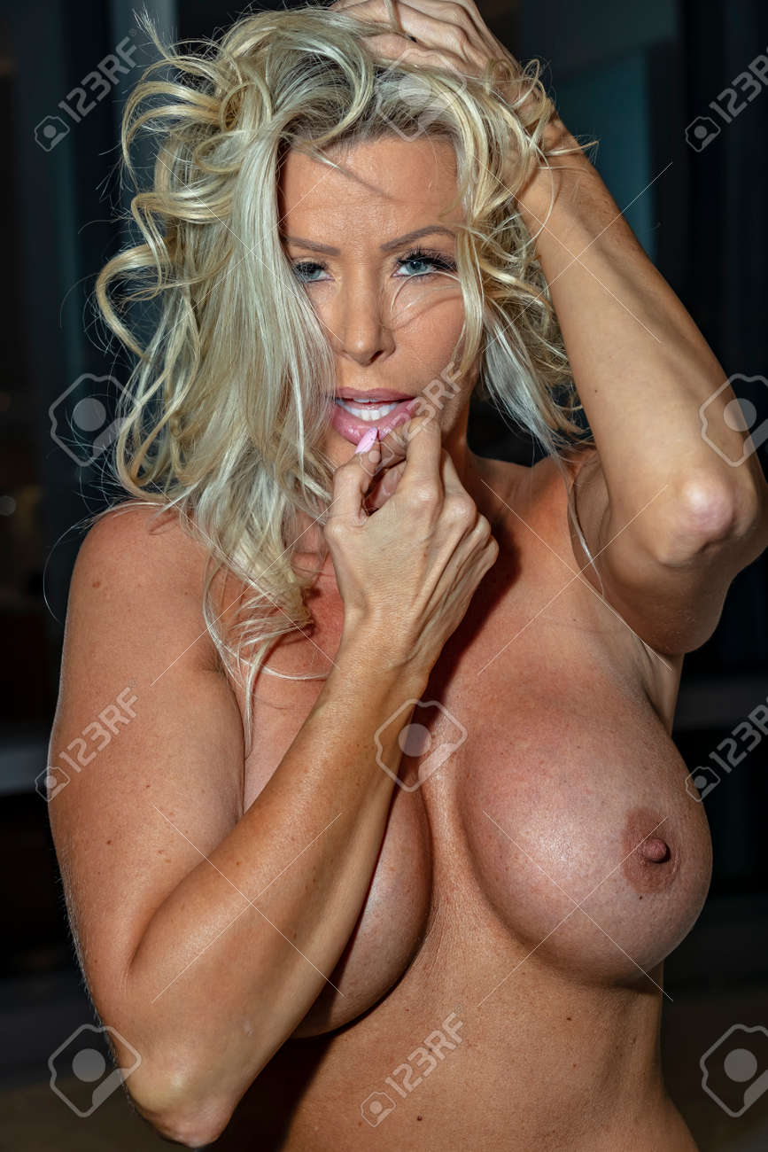 tamil nadu hard cock naked photos