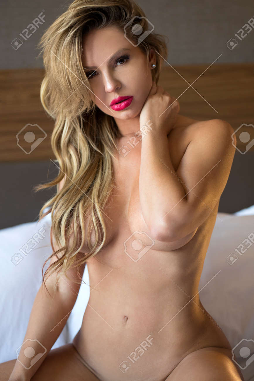 secretary hard tits sex