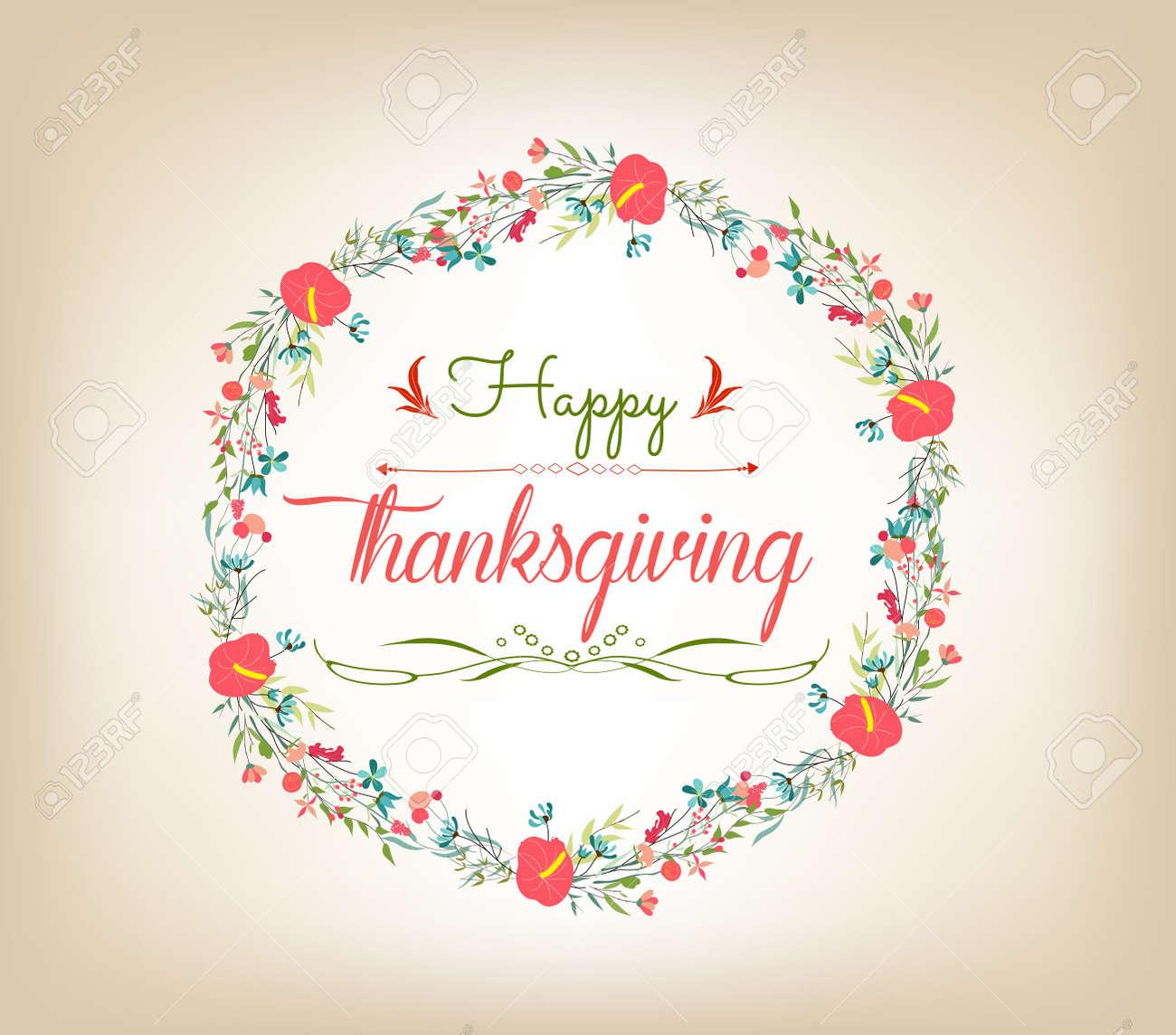 Erfreut Thanksgiving Färbung Ausdrucke Ideen - Beispiel Anschreiben ...