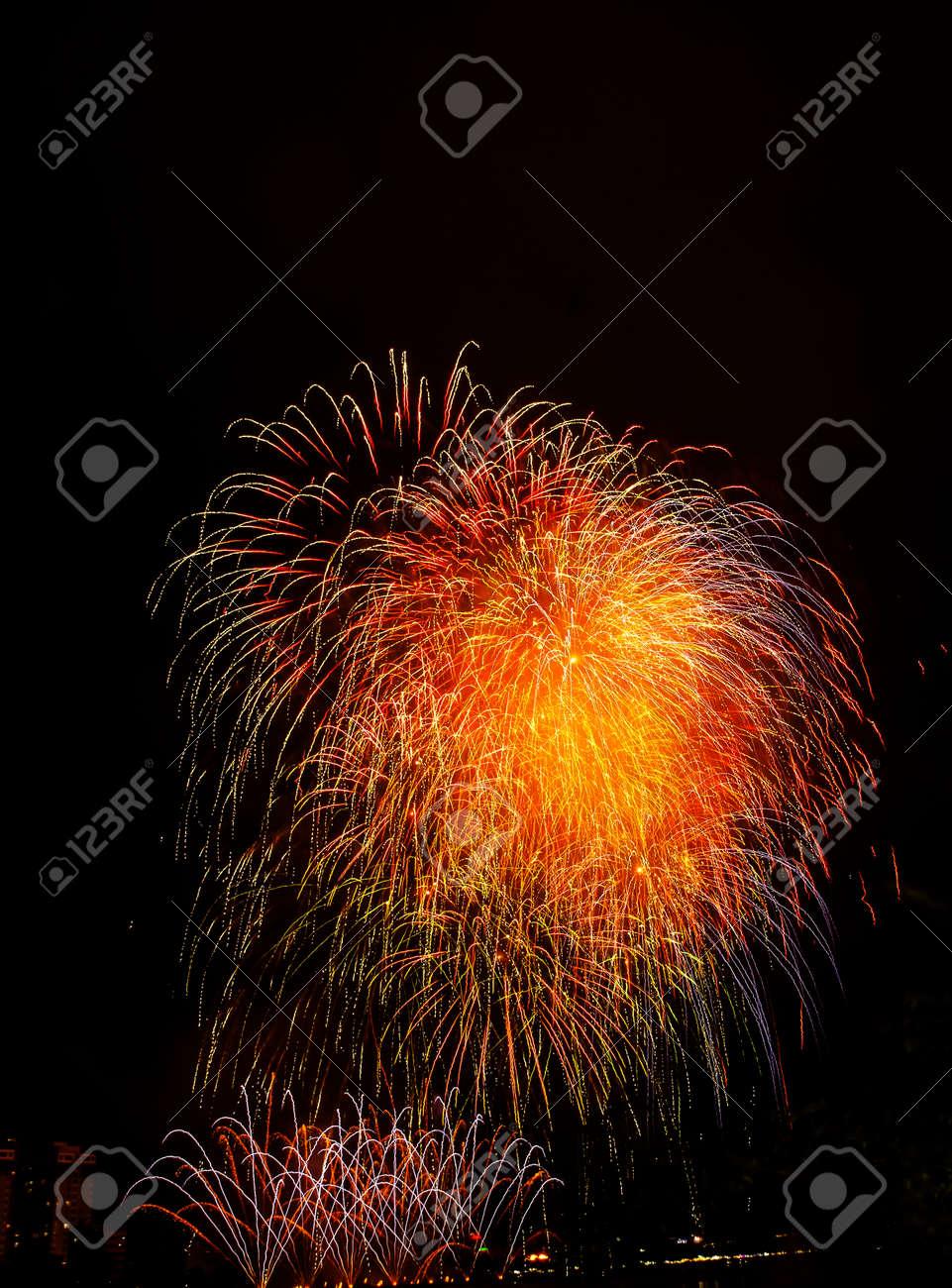 Happy New Year Diwali 2019 Hd Images 65