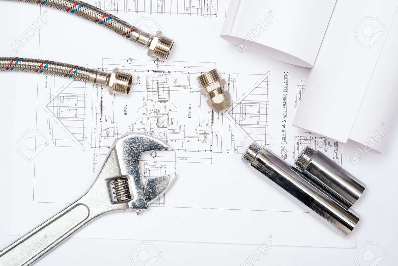 plumbing drawings easy chart maker view visio file online 23480847 plumbing and drawings are on the - View Visio Online