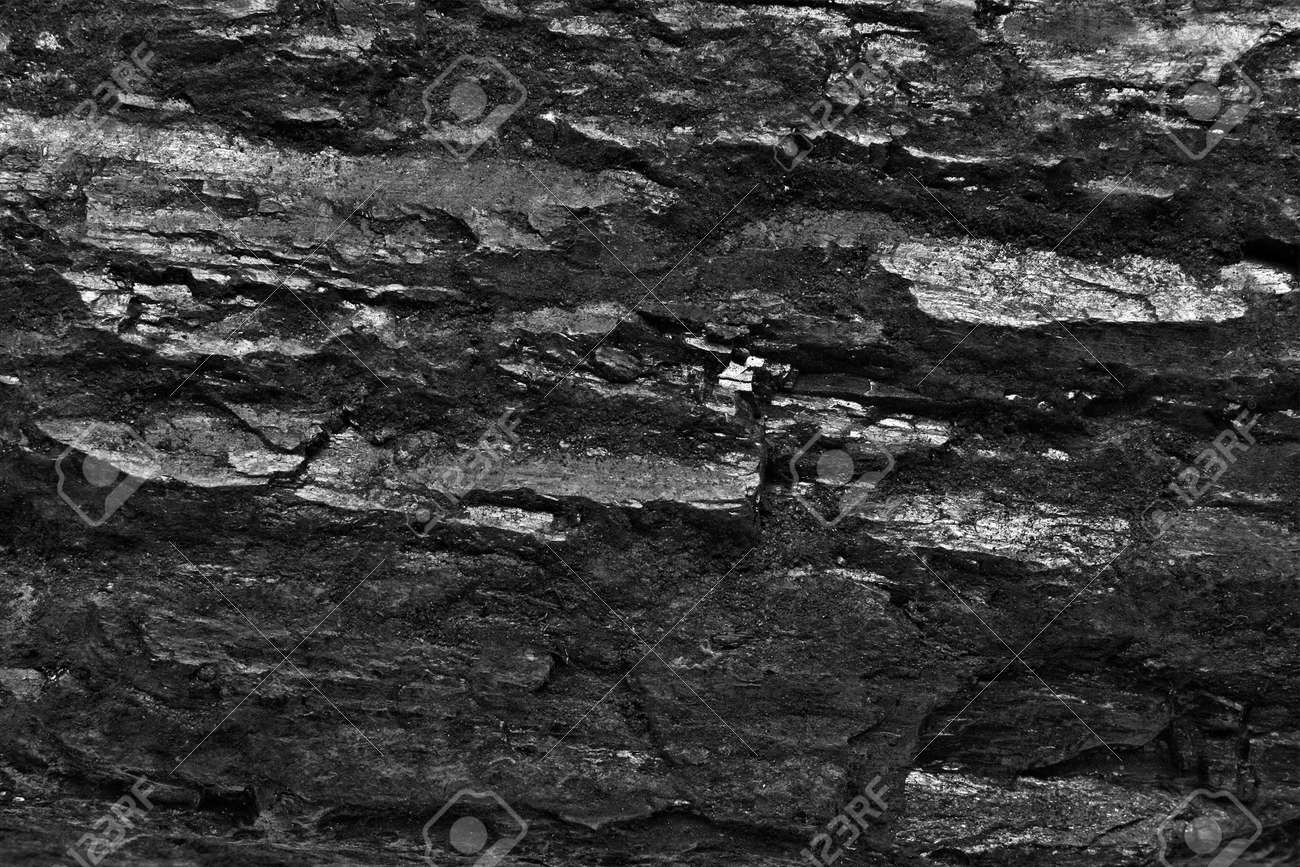 coal background black stone structure stock photo, picture and