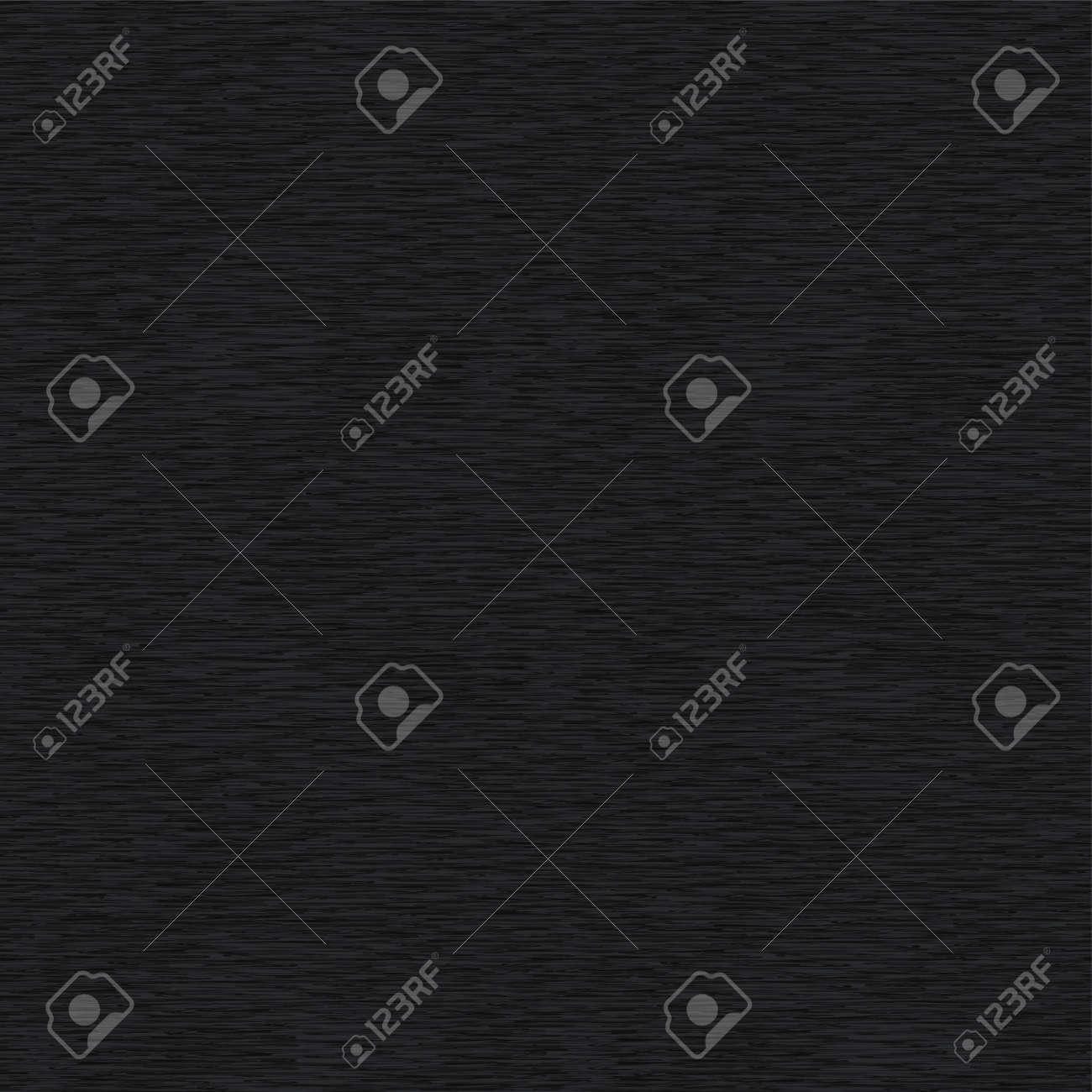 Dark grey marle detailed fabric texture seamless patternIllustrator