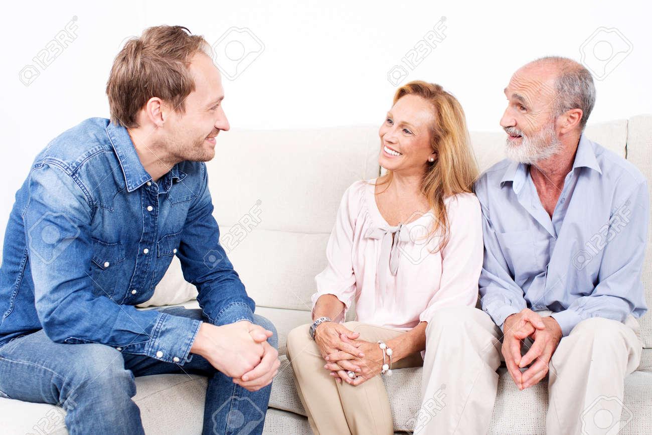 plus sûrs des sites de rencontres seniors