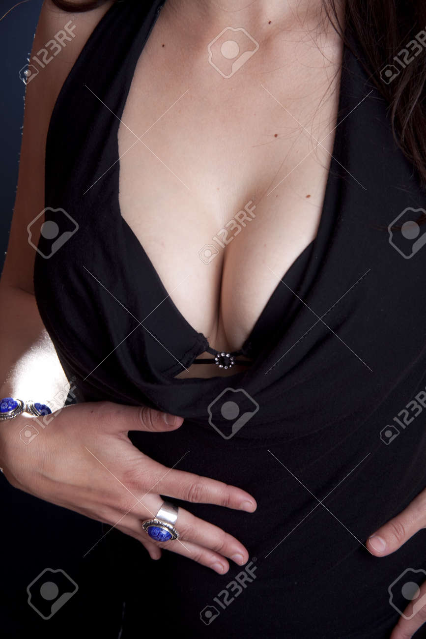 Petite lesbios sexes orgasm