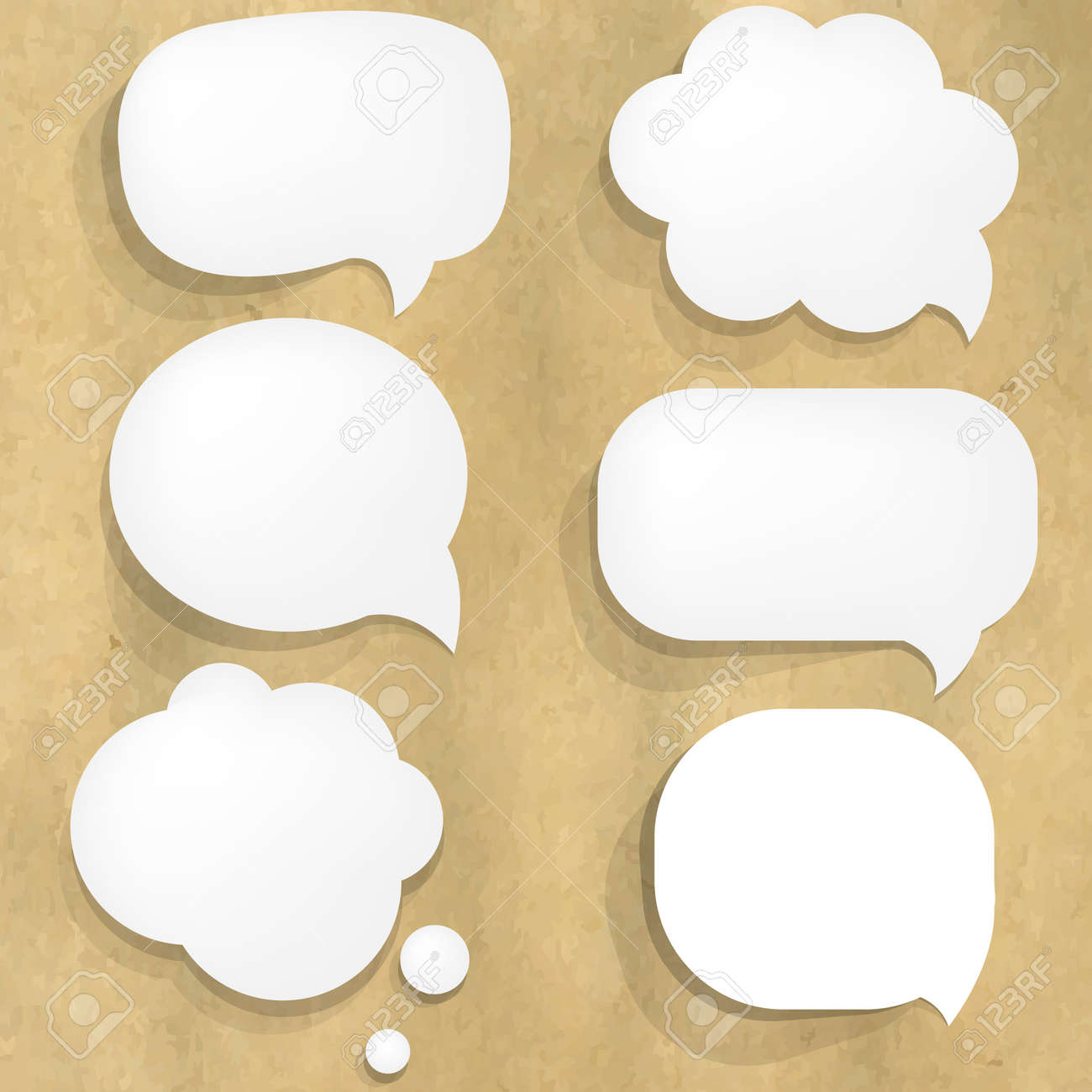 bubble sheet images u0026 stock pictures royalty free bubble sheet