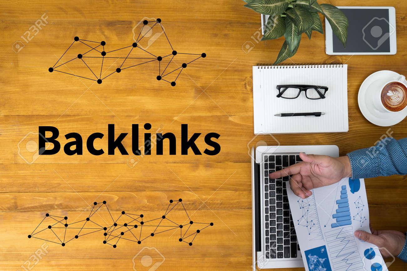 BACKLINKS - 65328715