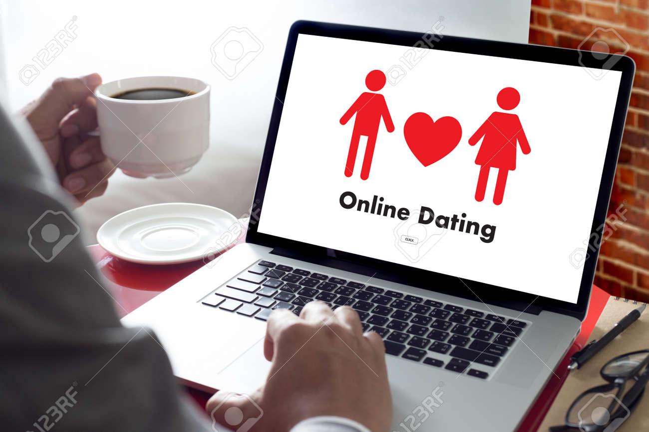 love match online dating