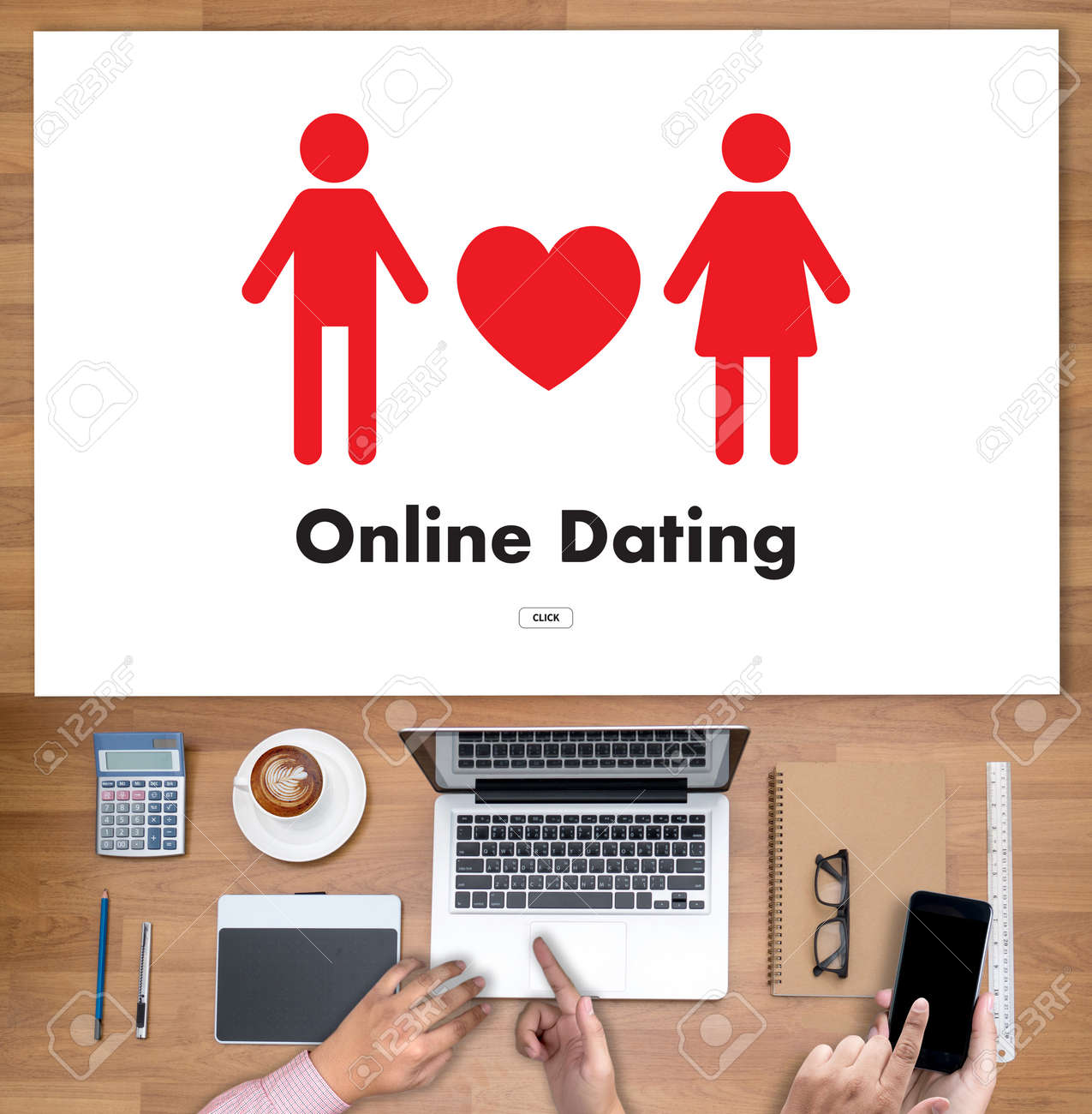 dating website i singapore