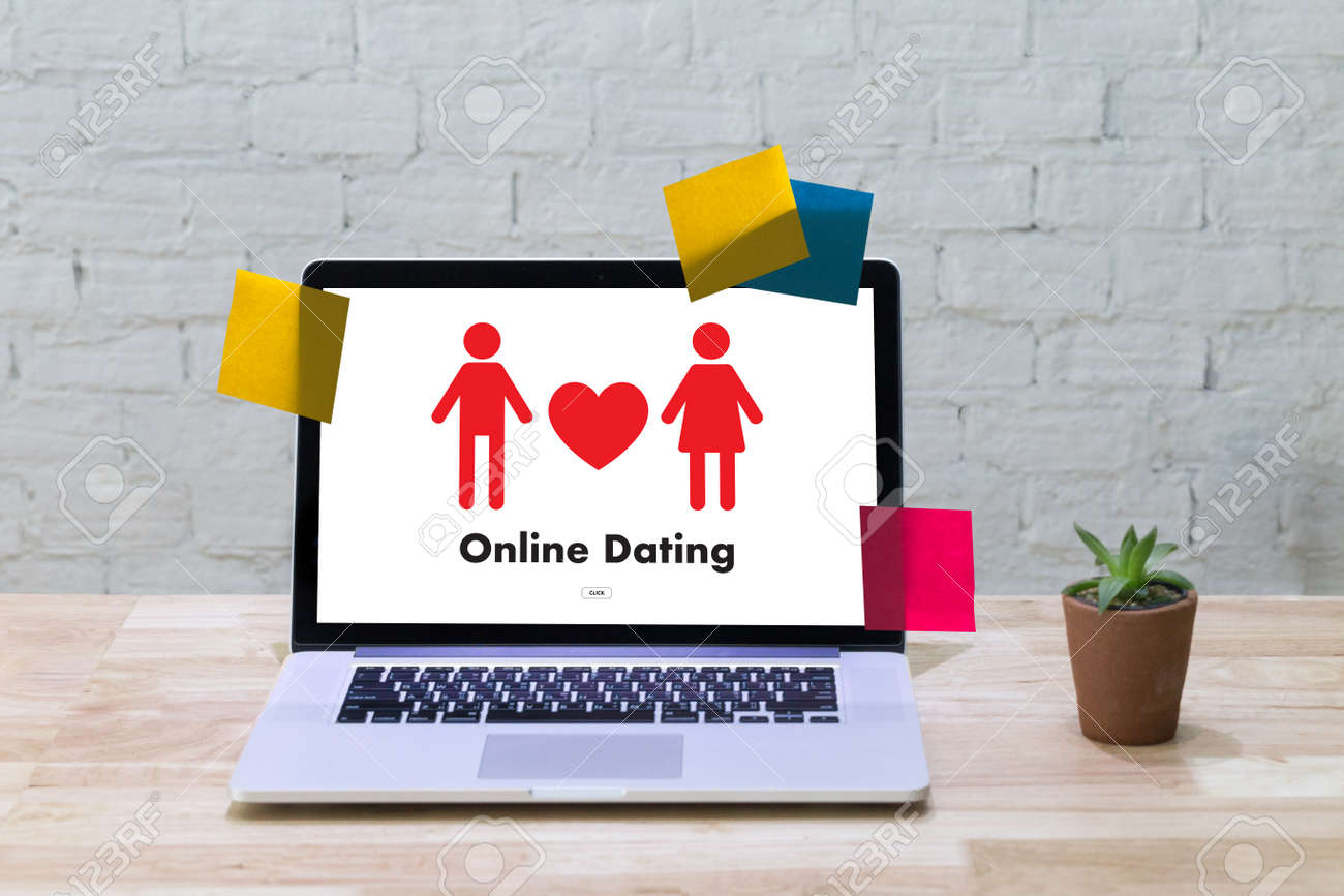 online match making