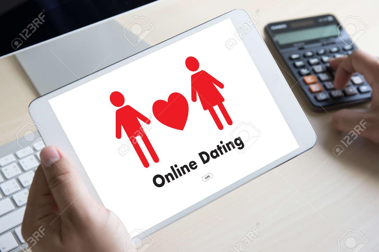 online dating vs matchmaking B2 online dating