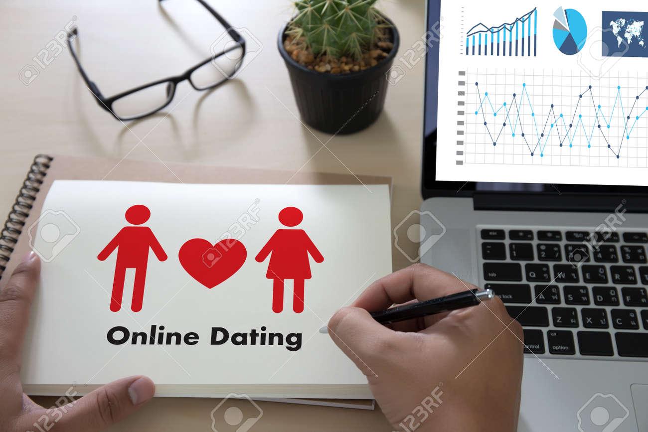 berømte dating sites i Pakistan
