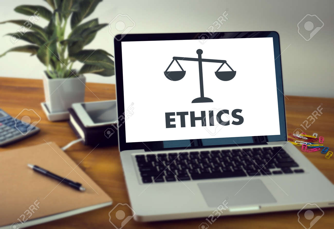 Team work and team ethics Justice Law Order Legal - 107292508