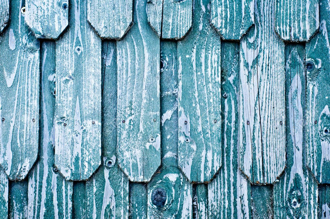 House Shingles Texture