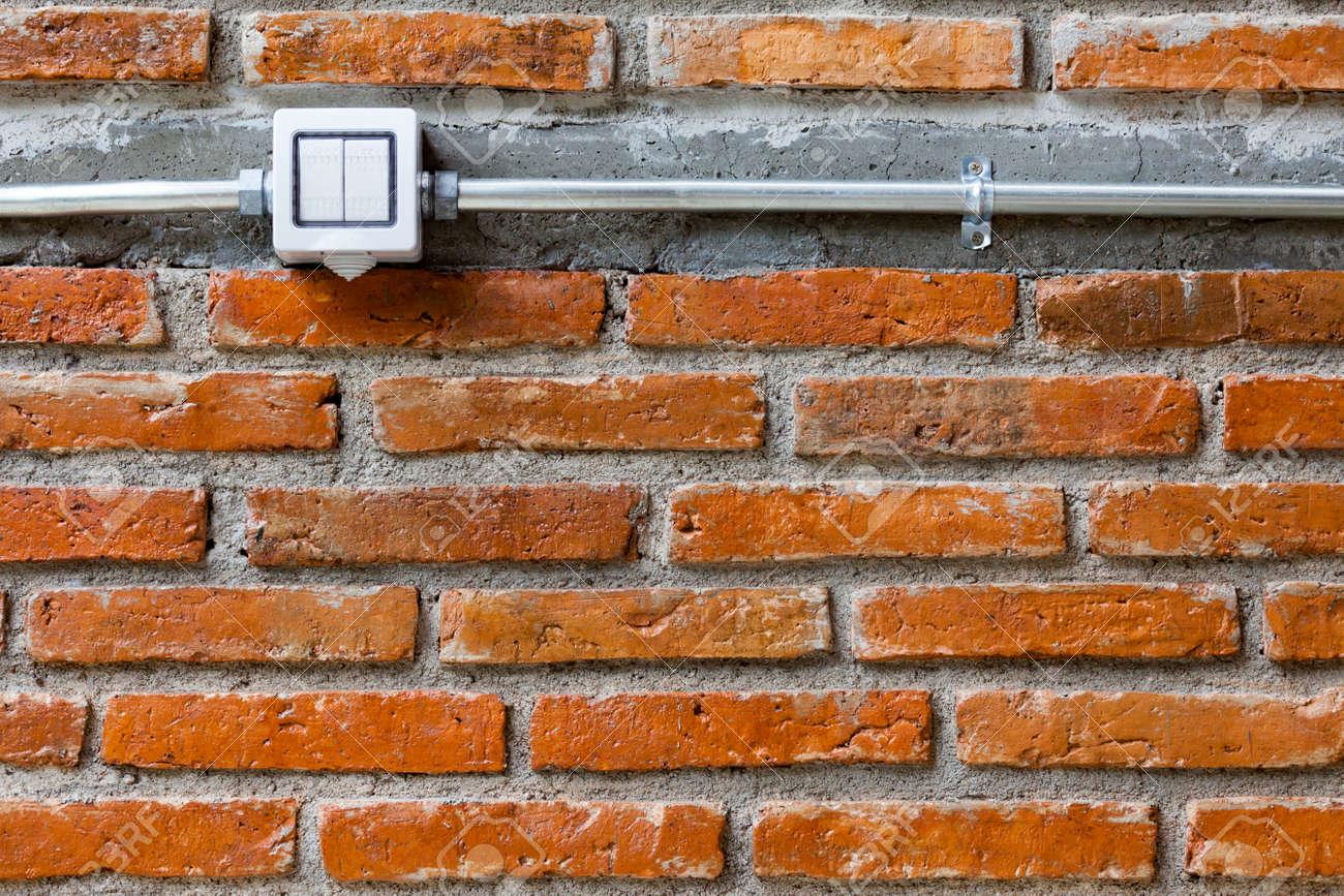 Beste Haus Lichtschalter Bilder - Der Schaltplan - triangre.info