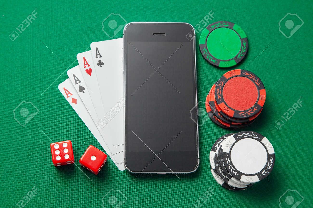 казино телефона онлайн бесплатно для