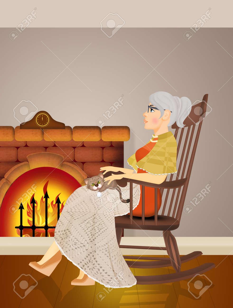 Excellent Stock Illustration Unemploymentrelief Wooden Chair Designs For Living Room Unemploymentrelieforg