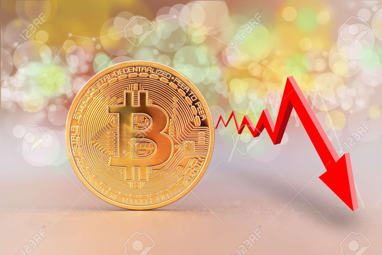 come acquistare bitcoin con conto corrente bancario acquistare bitcoin con il codice di carta regalo itunes