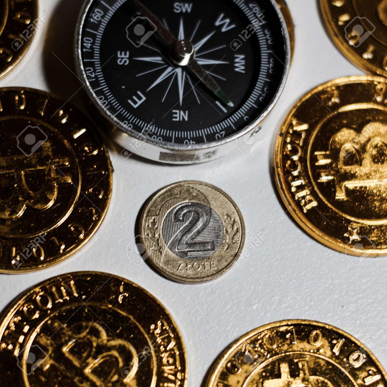 polish coin crypto