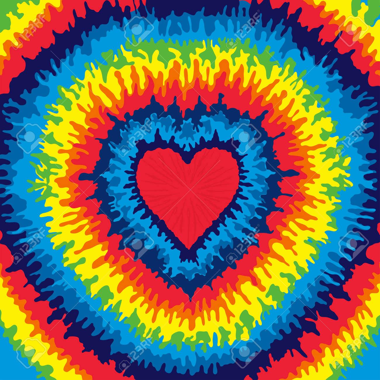 f5b6a6c1acf1 Heart
