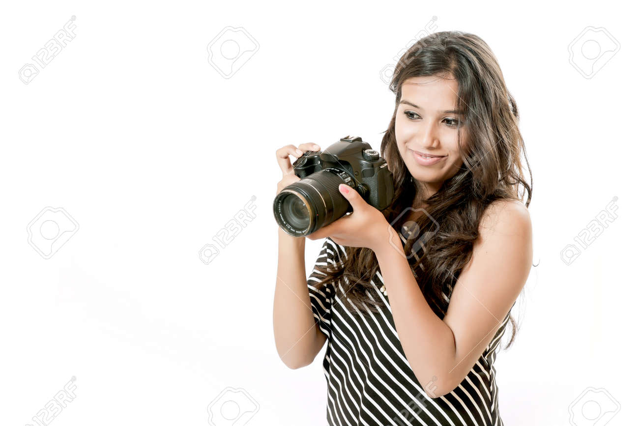 Indian free cam