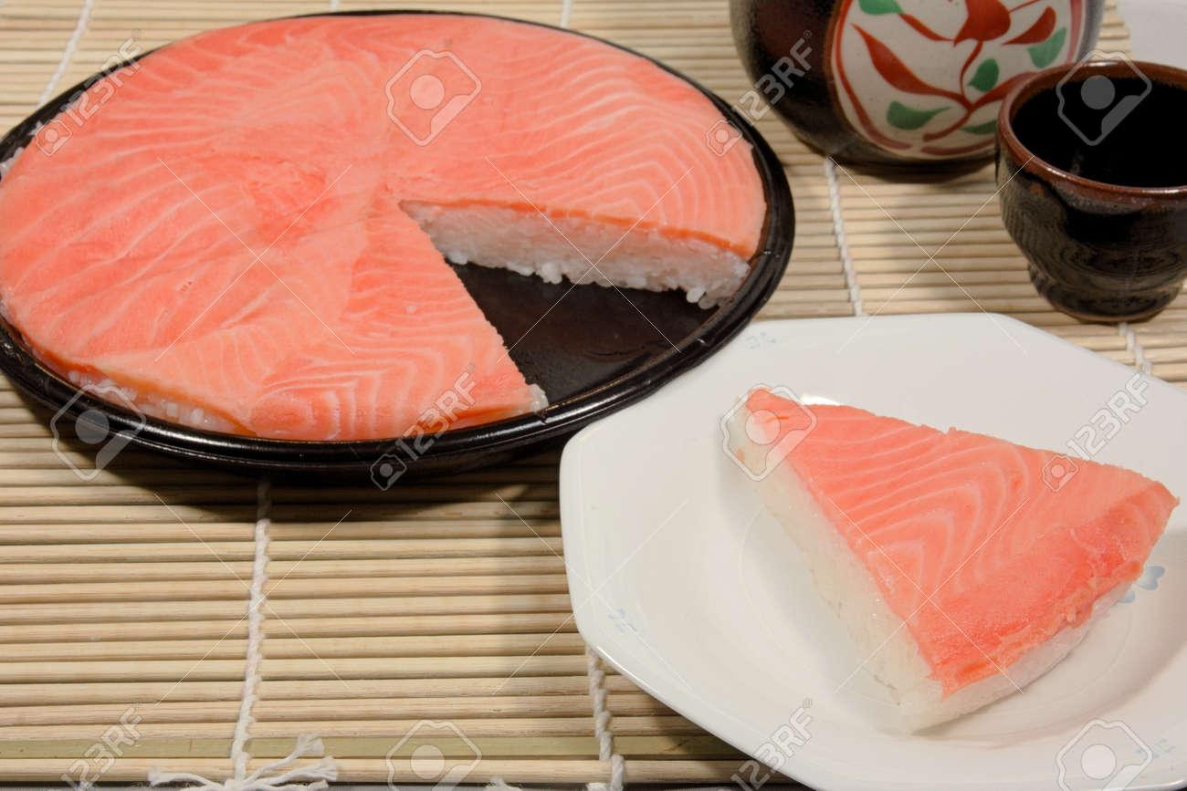 sushi - 65799864