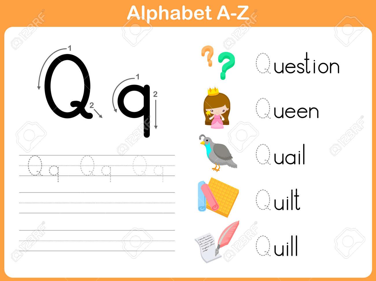 2nd grade handwriting worksheets pdf