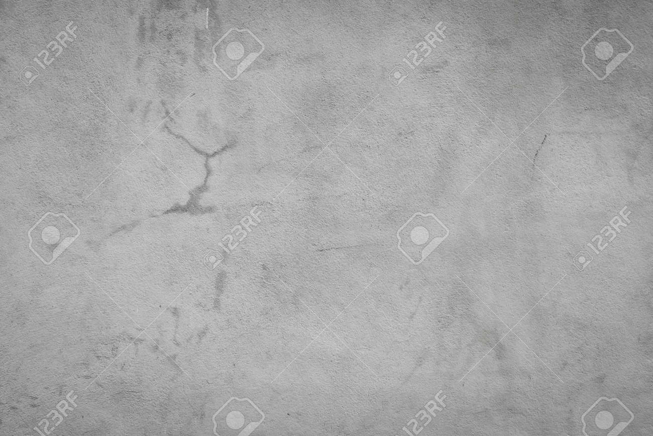 Background with scratches. Vintage background, concrete wall,Abstract dirty cement wall background. - 148579569