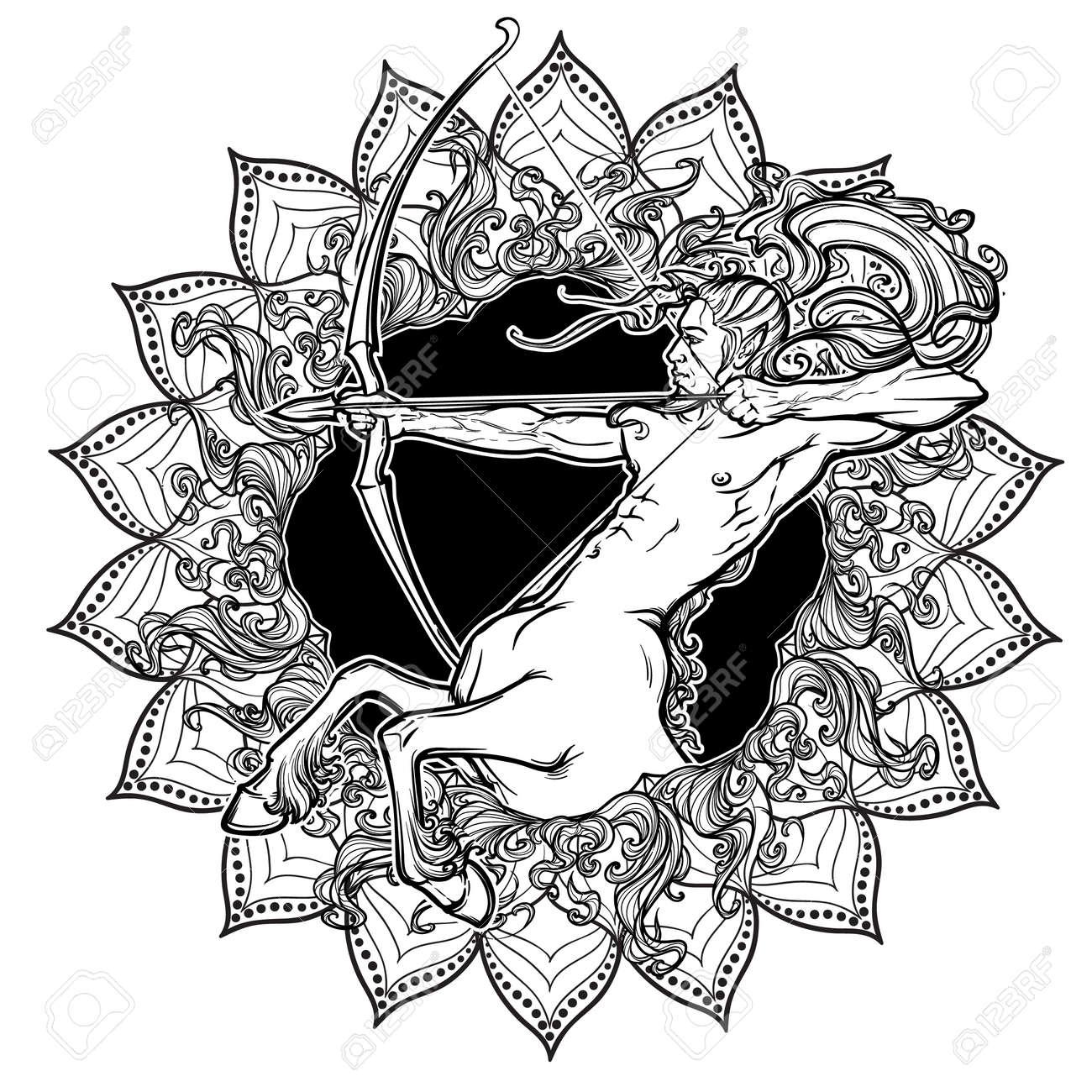 Element Powers: Aquarius, Sagittarius, Aries, Taurus