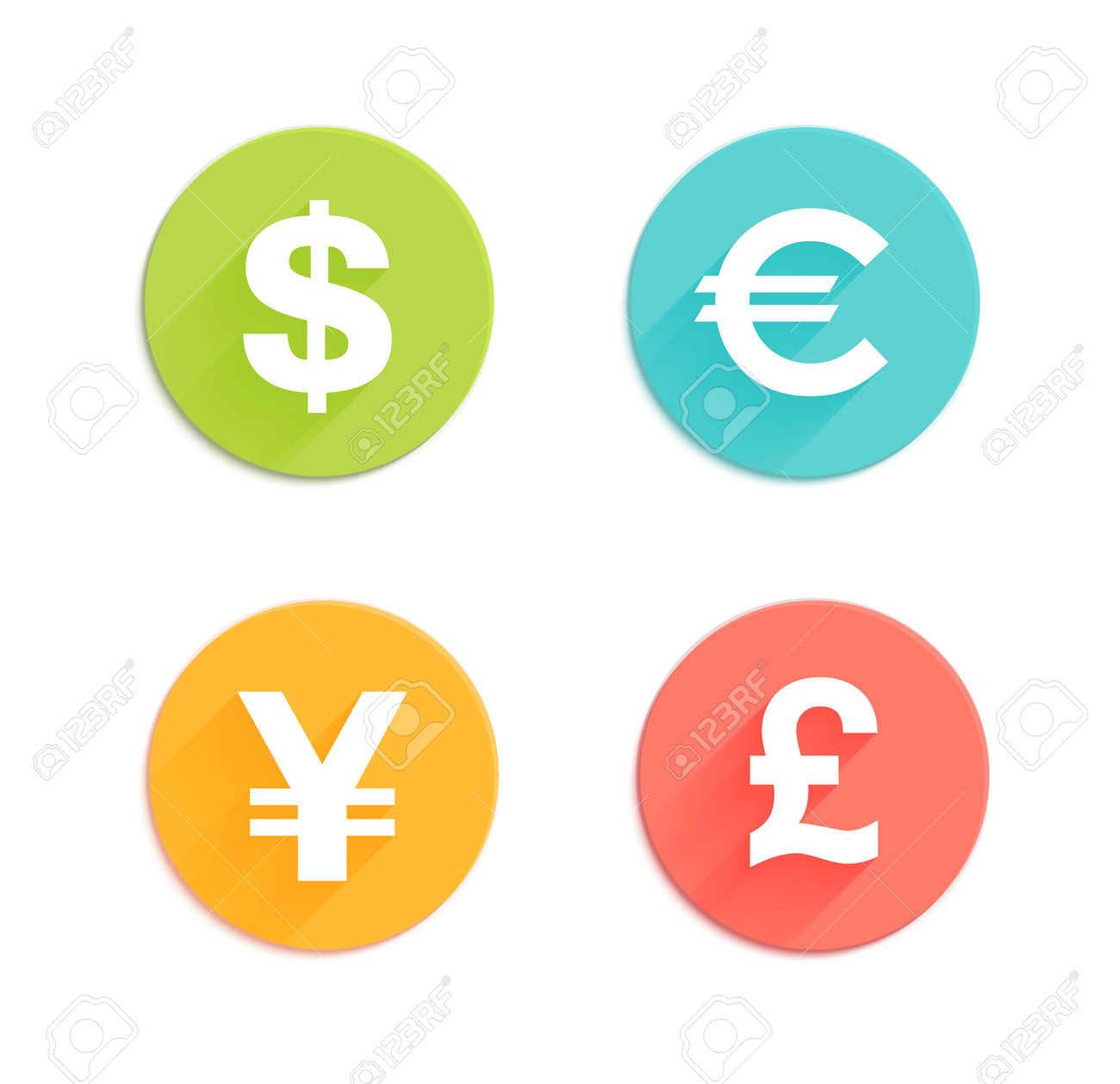 Currency Stock Photos Royalty Free Currency Images