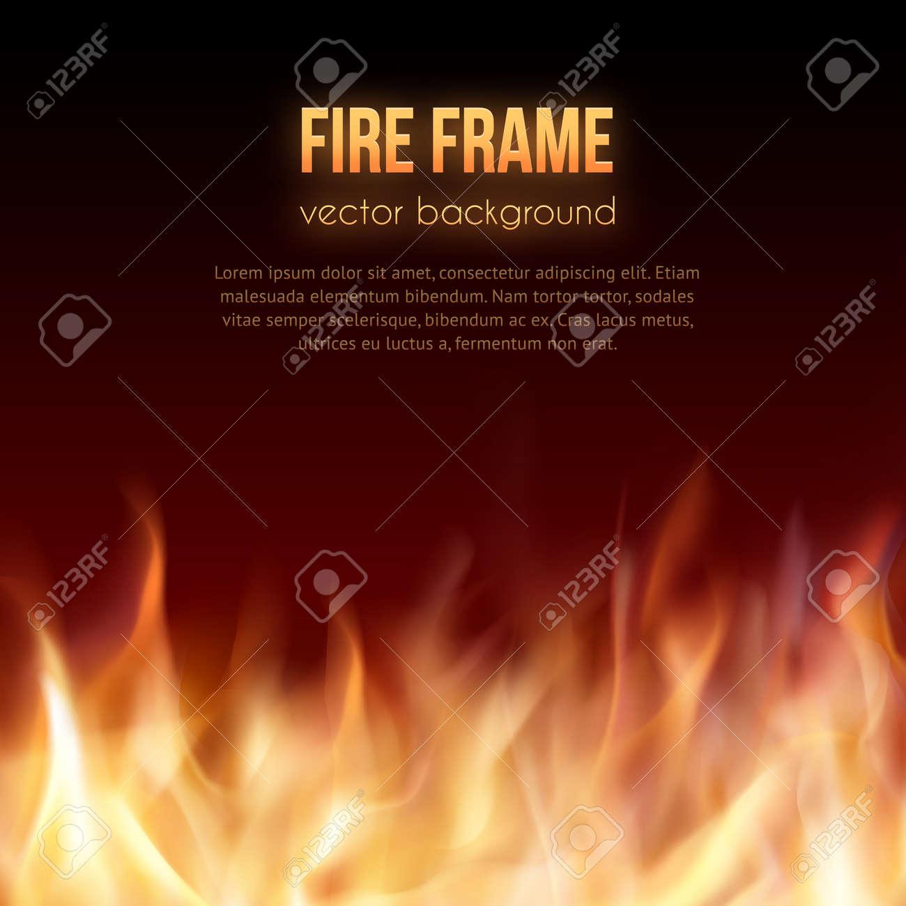 Flamme Feuer Clip art - Flammen Hintergrund Cliparts png herunterladen -  500*500 - Kostenlos transparent Blatt png Herunterladen.