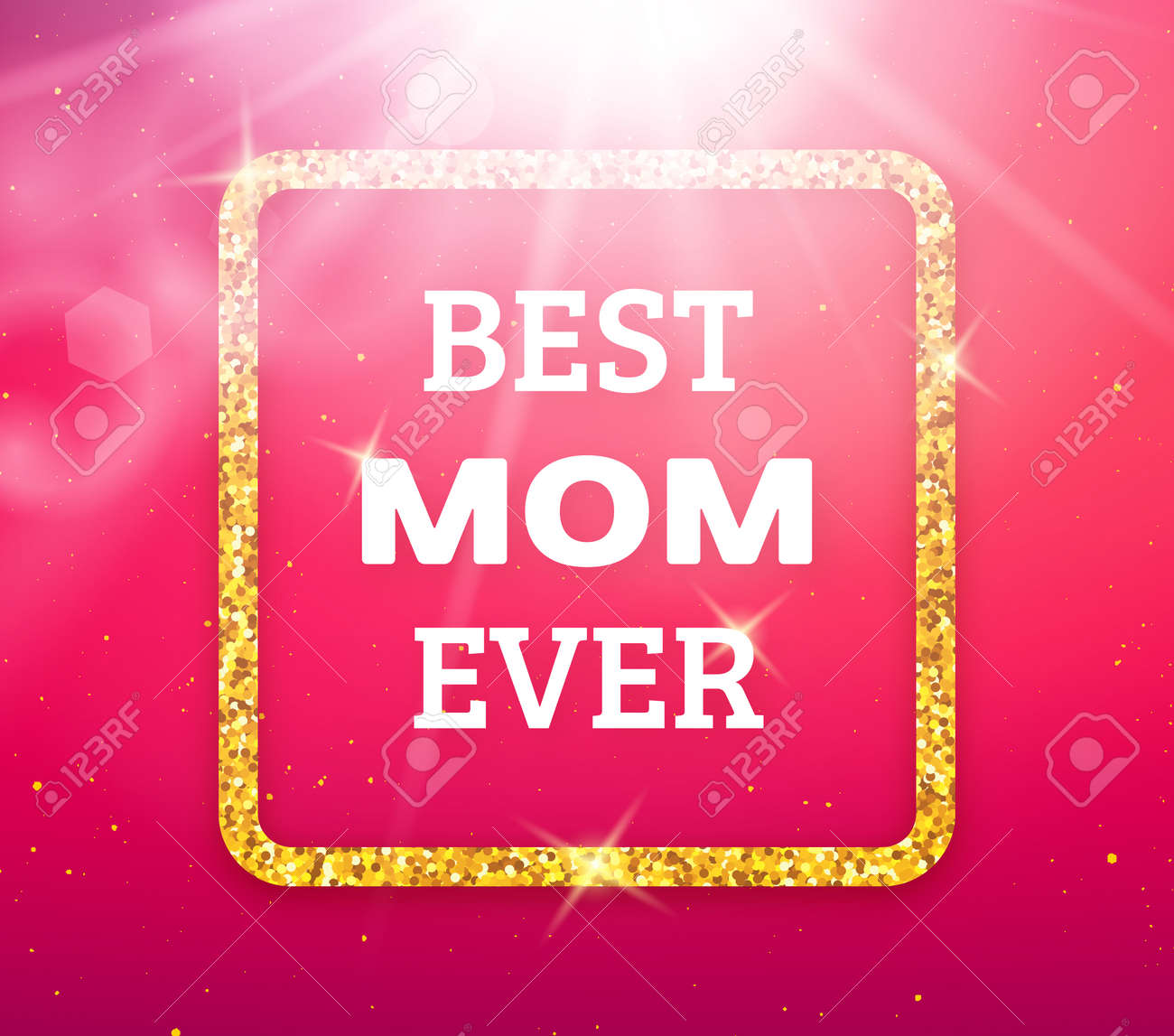 mothers day clipart.html