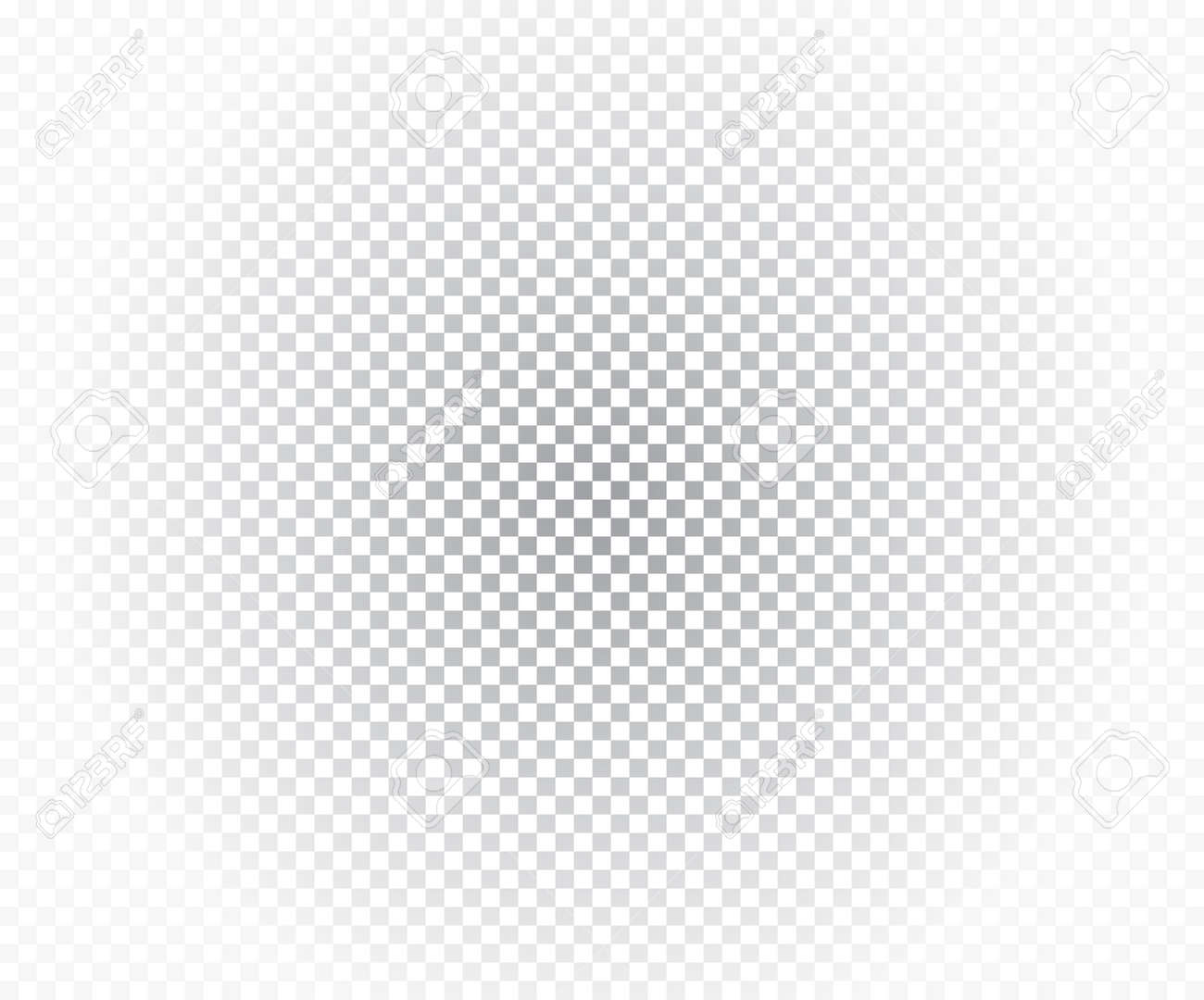 Transparency Grid Texture Vector Pattern With Black And White Royalty Free Cliparts Vectors And Stock Illustration Image 59173618