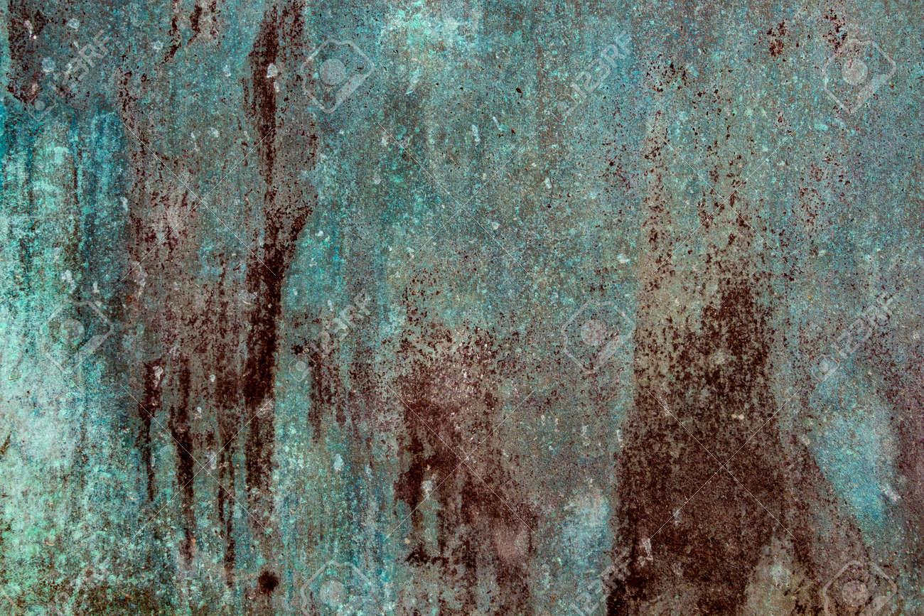Rust Oxide Update
