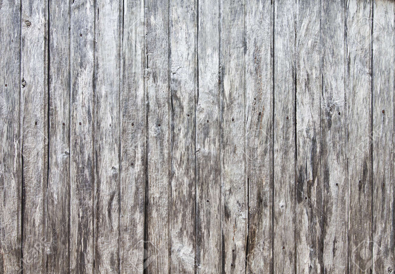 old barn wood texture stock photo, picture and royalty free image