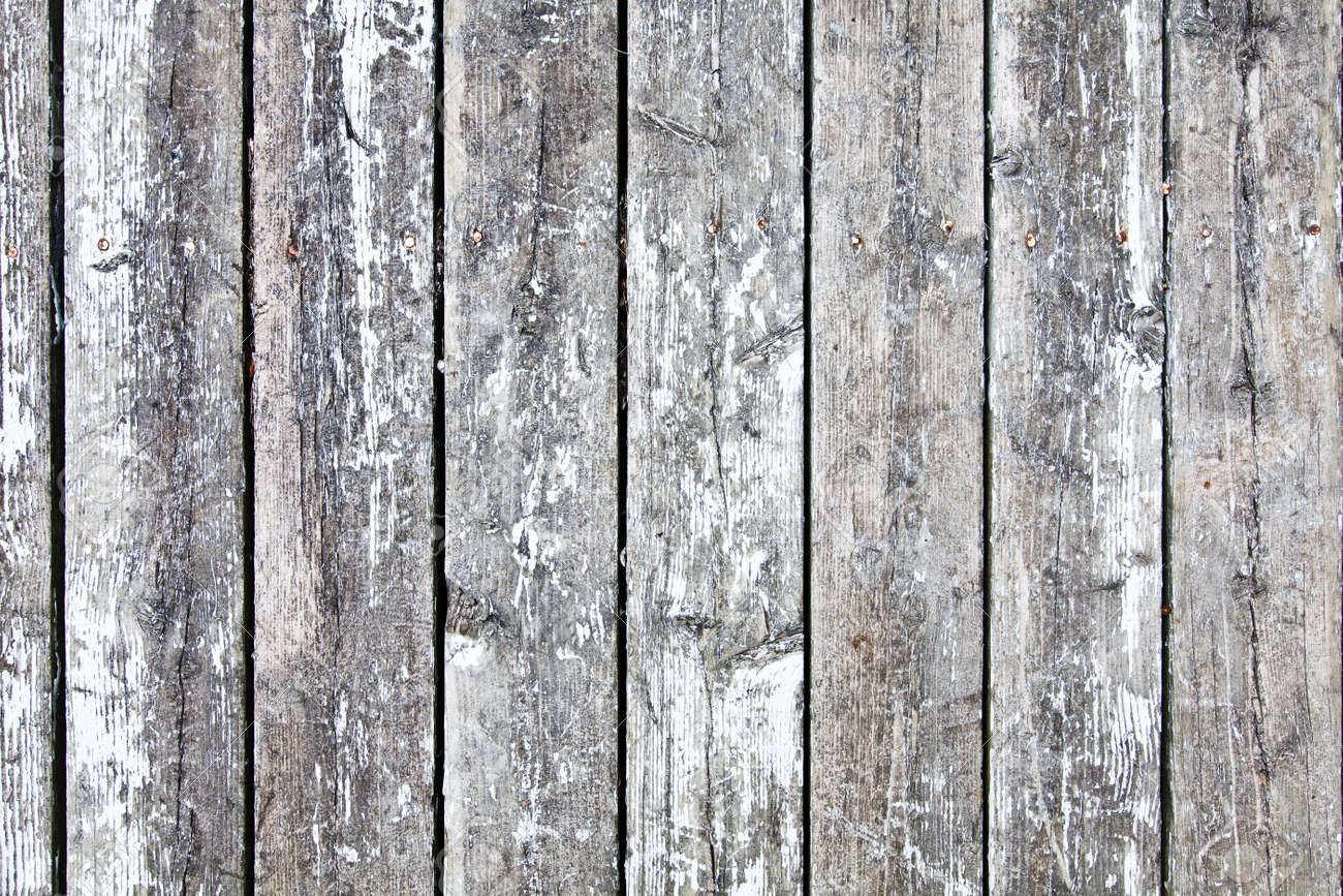 Barn Wood Texture old barn wood - texture stock photo, picture and royalty free