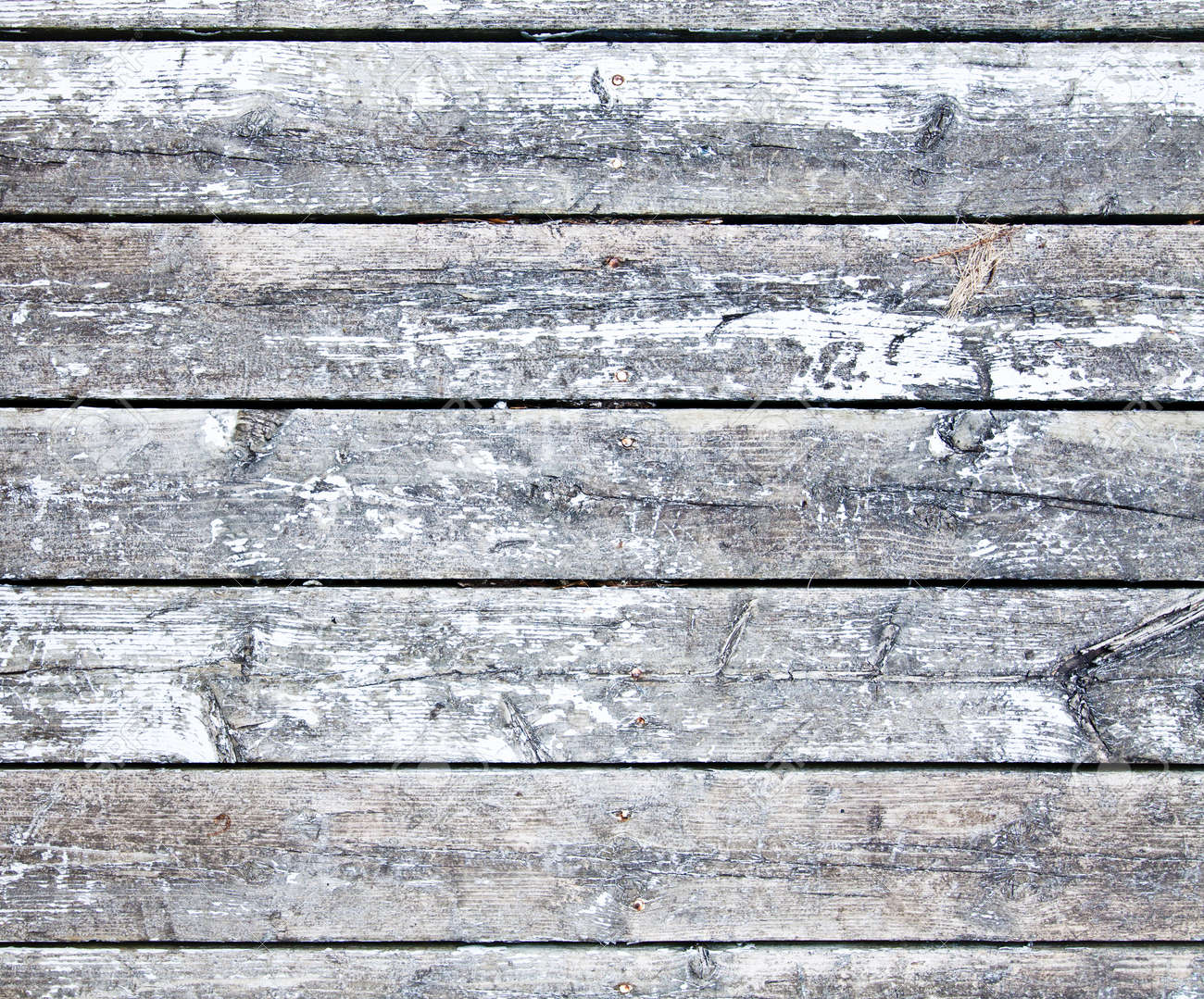 Fine Barn Wood Texture Stock Photo 18308139 S And Design Inspiration