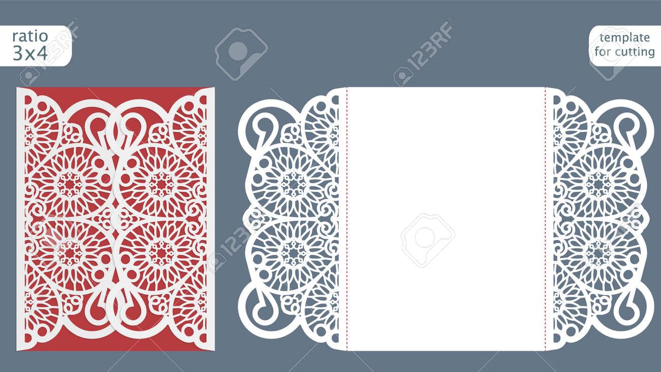 Tolle Papier Schneiden Designs Vorlage Bilder - Entry Level Resume ...