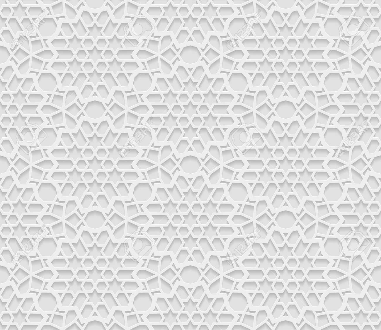 29   Amazing Ceiling Texture for Office Ceiling Texture Seamless  181obs