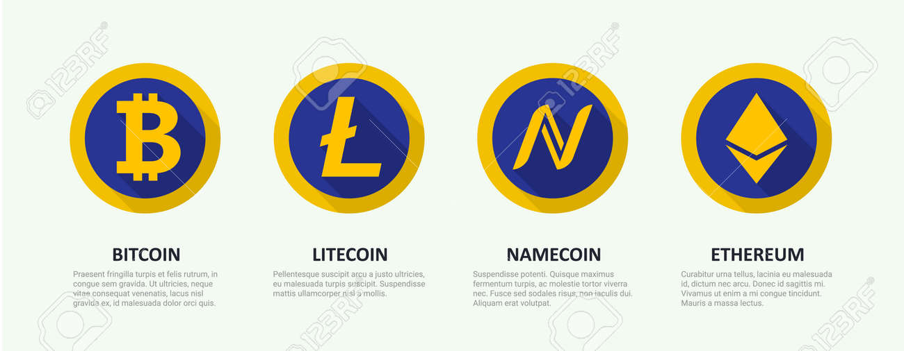 should i invest in bitcoin or litecoin