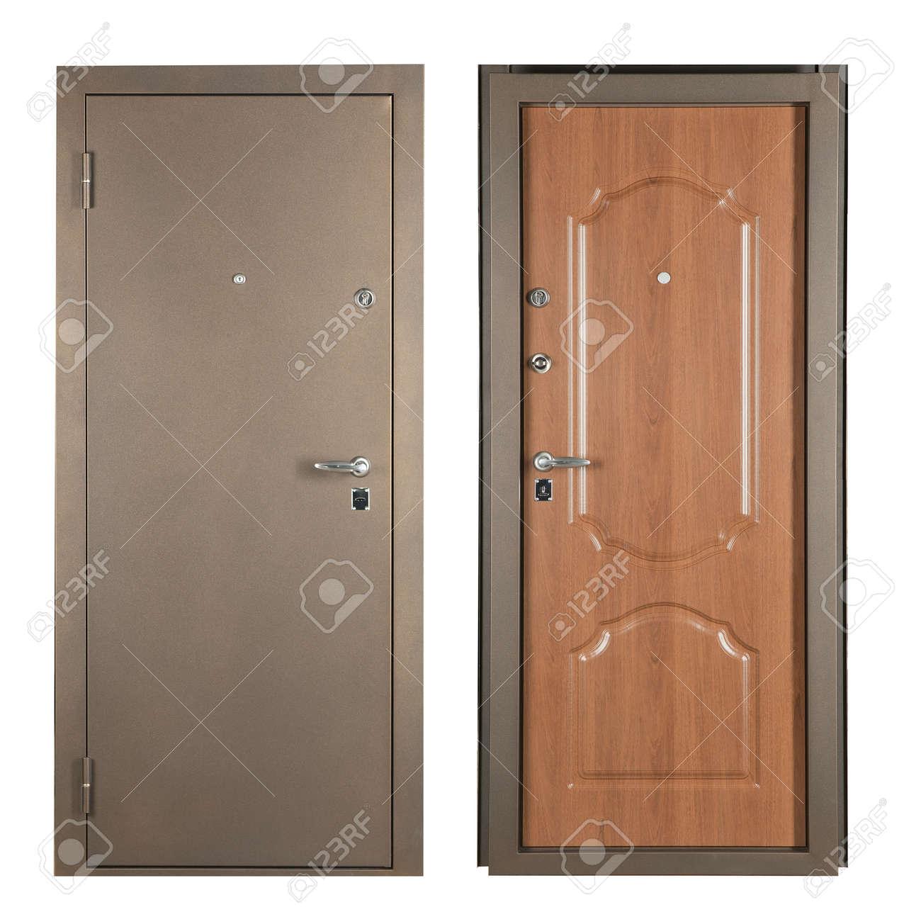 Reparar Puertas Lacadas En Blanco Boda Vintage With Reparar  ~ Reparar Puertas Lacadas En Blanco