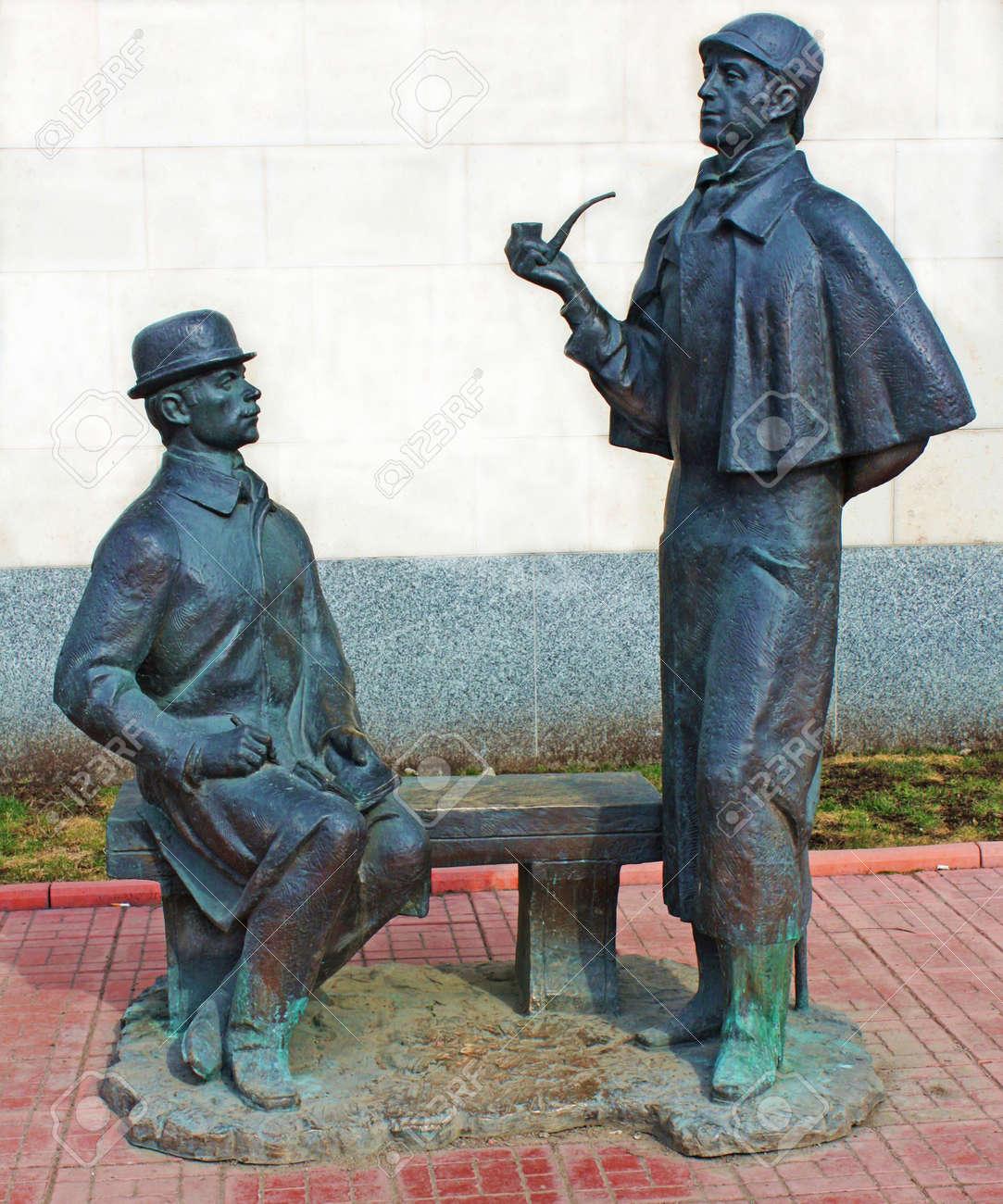Нужен скульптор москва и область