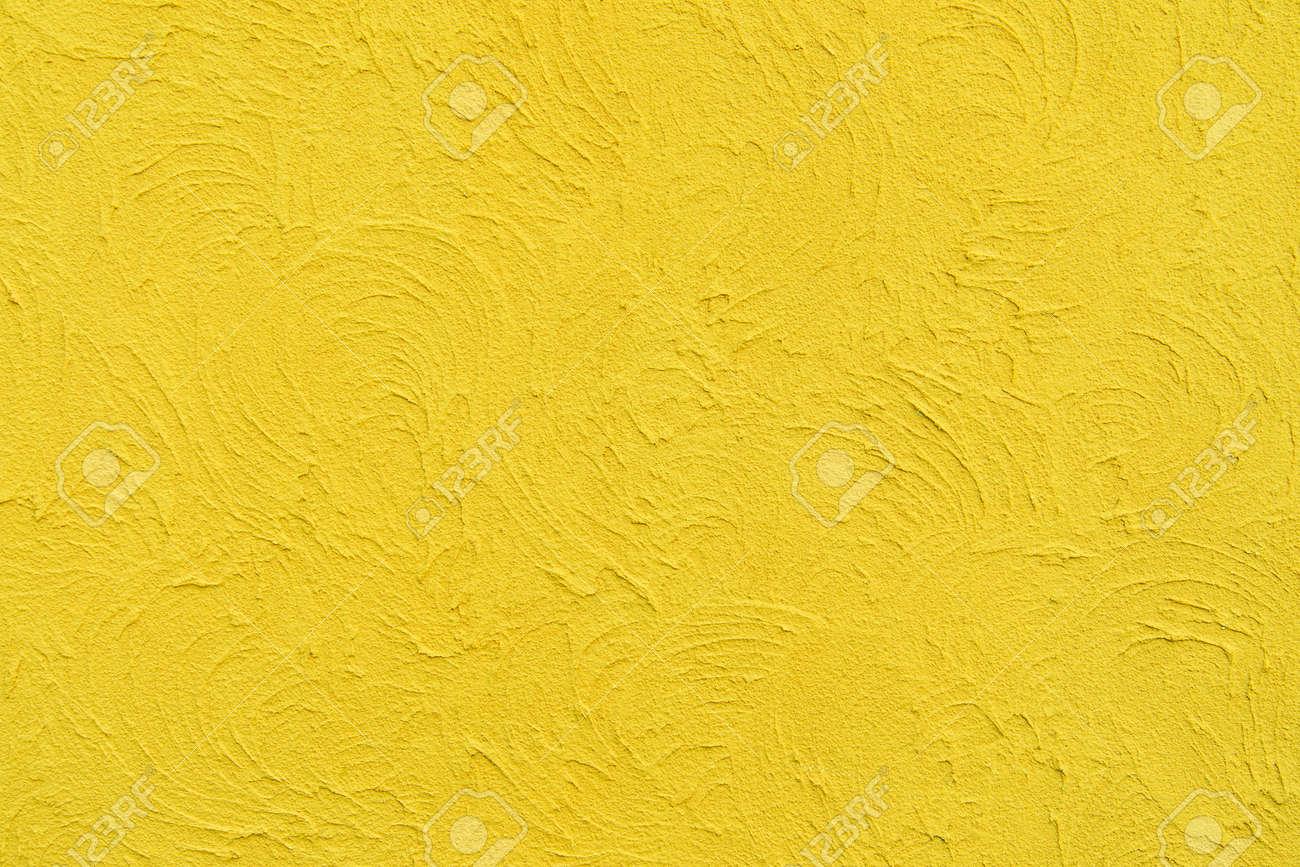 Decorative Rough Concrete Cement Plaster Wall Texture Background ...