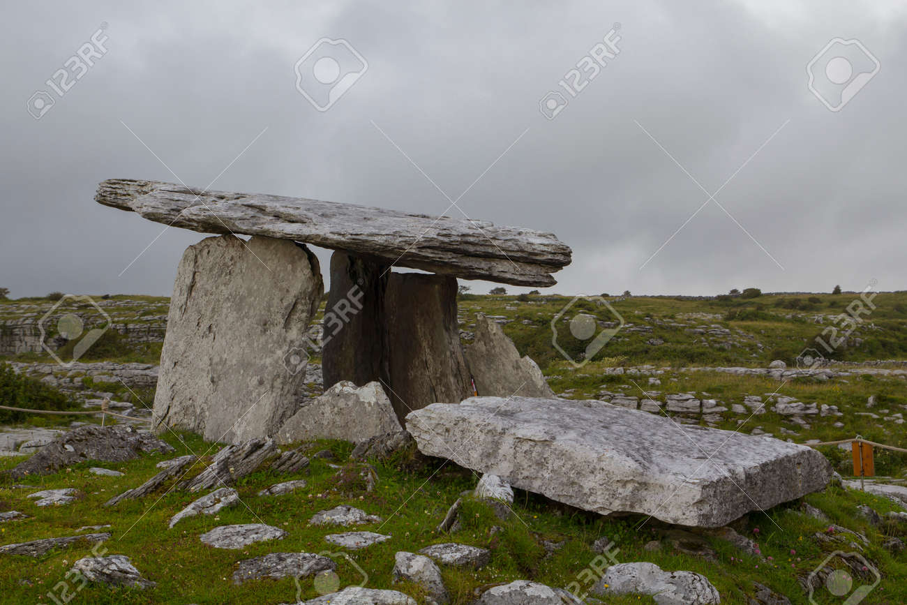 County Clare - Wikipedia