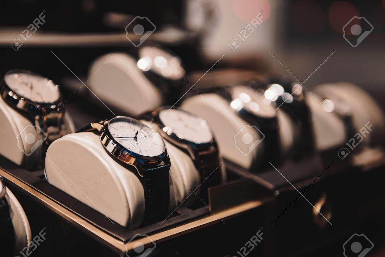 Luxury Watches - 70673828