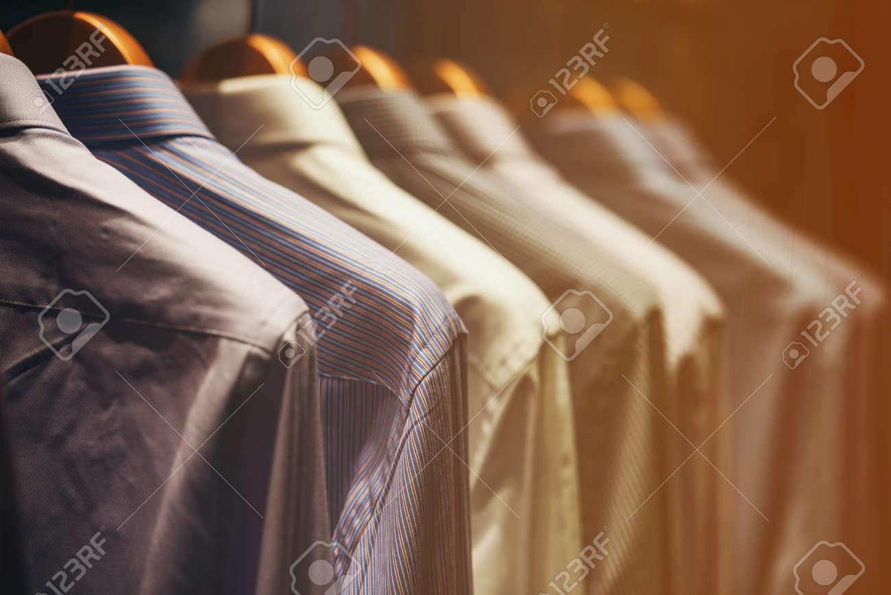 Men shirts - 80989159